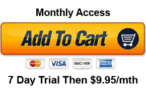 7 Day Free Trial Then $9.95/mth
