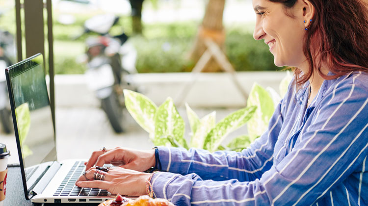 How To Write Persuasive Sales Copy