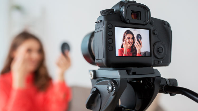 How To Market Using Video Ads
